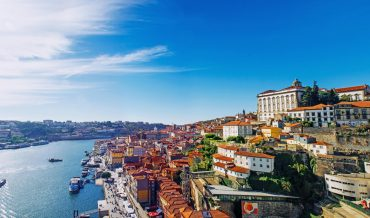 Our Guide to the Portuguese Capital